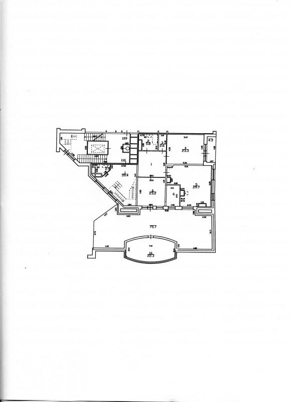 8этаж