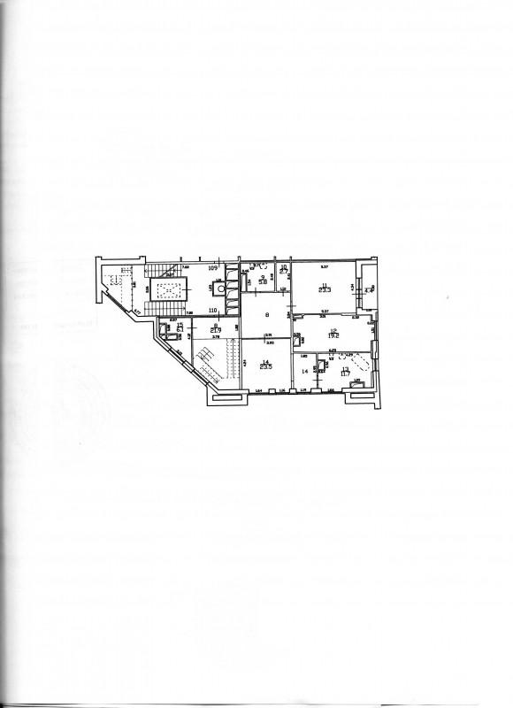 9этаж
