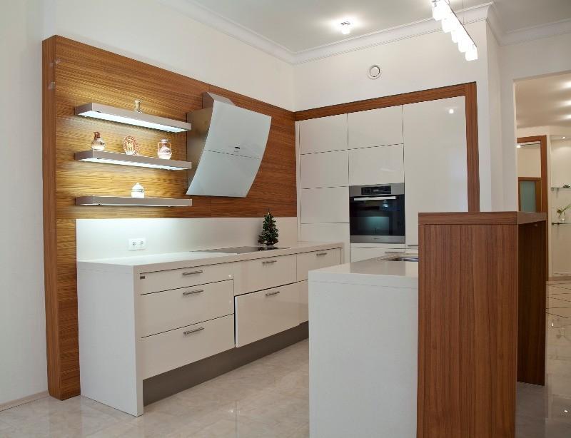 Трёхкомнатная квартира Крестовский о-в ул Вязовая д10