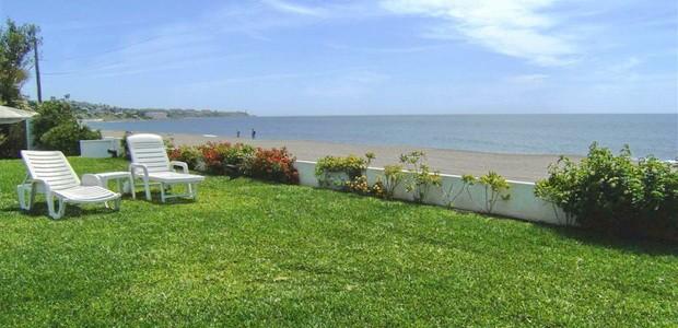 Вилла  – Михас – Коста дель Соль