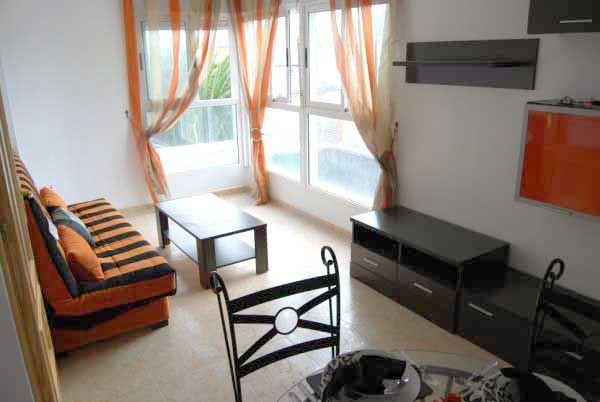 Квартиры в ЖК в Нуэва Торревьеха (Коста Бланка)