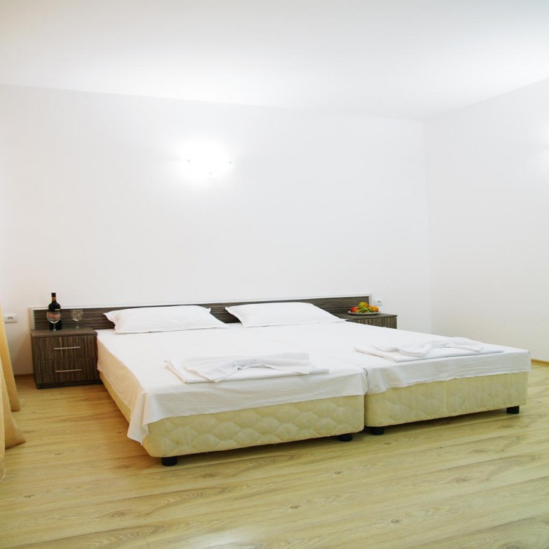 Продажа и аренда квартир-студий в Болгарии