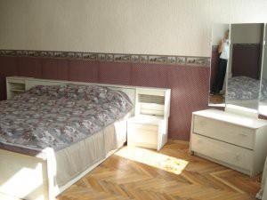 Двухкомнатная квартира в Невском р-не пр.Обуховской обороны д 56