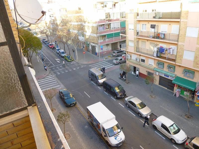 Апартаменты в Аликанте