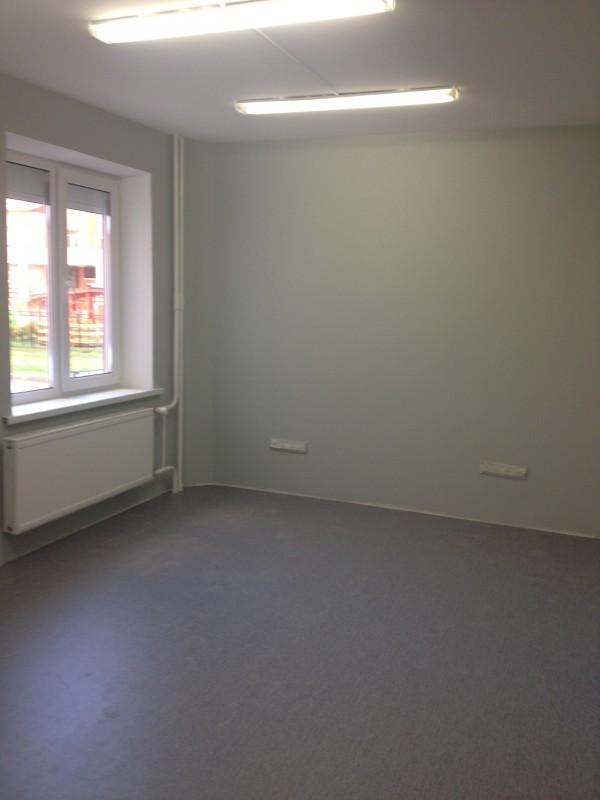 Офисы в  Горелово, Красносельское шоссе д 53 В