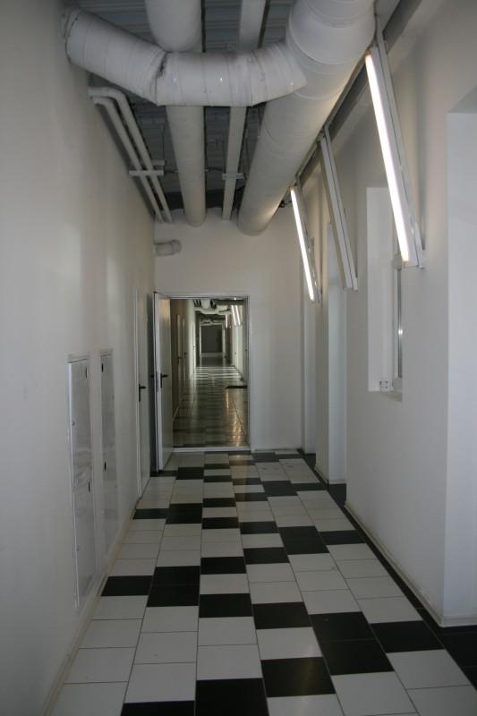 Офисные помещения у м.Удельная