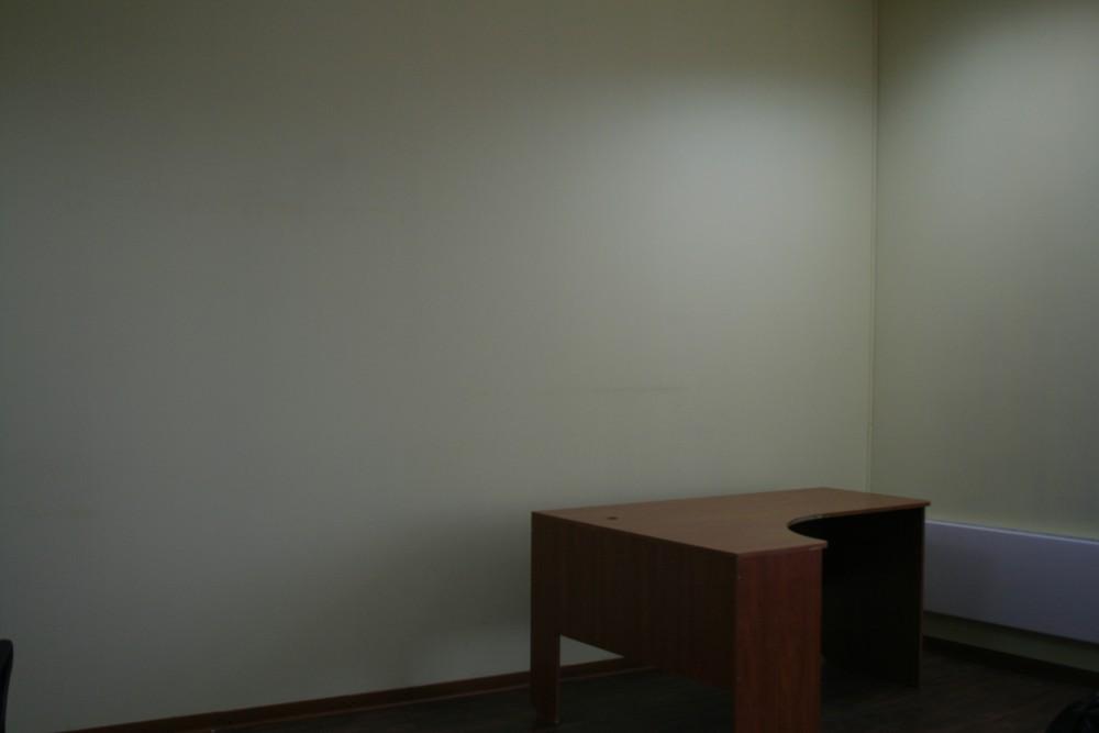 Офисное помещение м.Черная речка