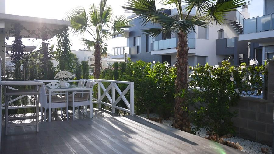 Продажа дома в Испании