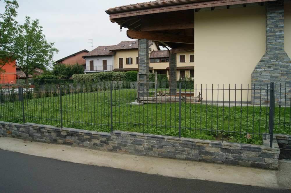 Вилла в  Италия, Пьемонте, Озеро Маджоре, Леза