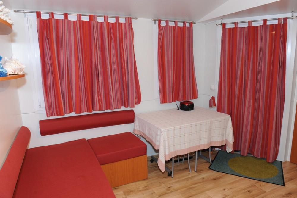 Аренда частного дома в Греции (Халкидики, Ситония)