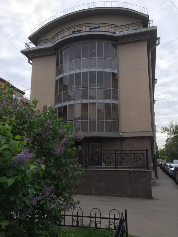 Продажа двухкомнатной квартиры на ул Подковырова д16