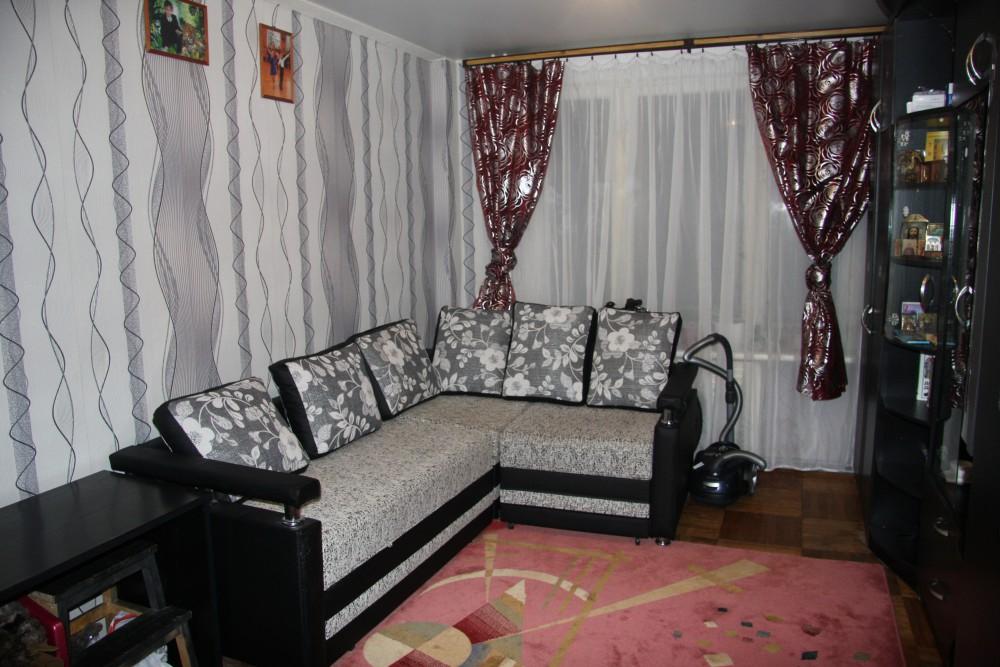 Продажа квартиры на Бульваре Красных Зорь, м.Ломоносовская