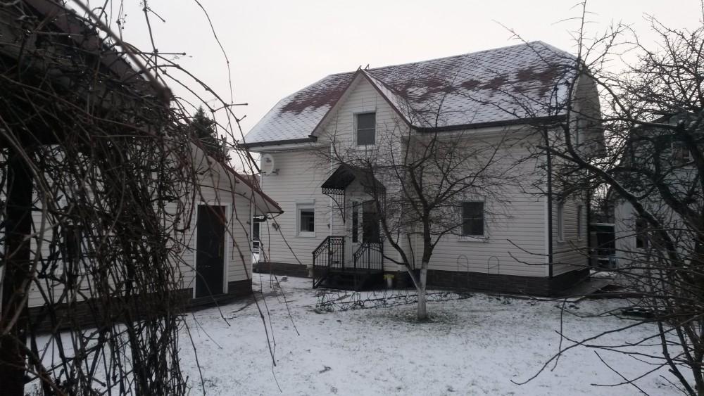 Продажа участка в Пушкине