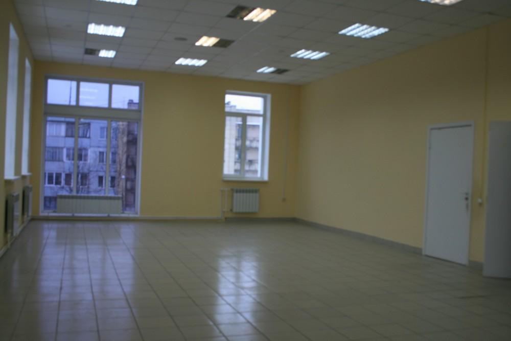 Аренда помещения в г. Кириши