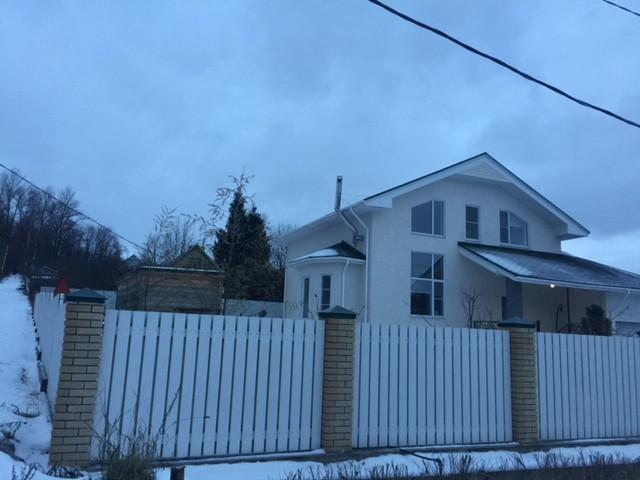Продажа дома в Красном Селе