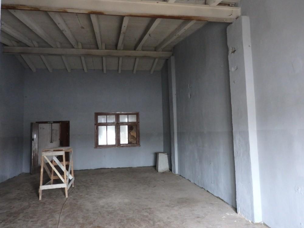 Аренда офисно-складского комплекса в Московском районе