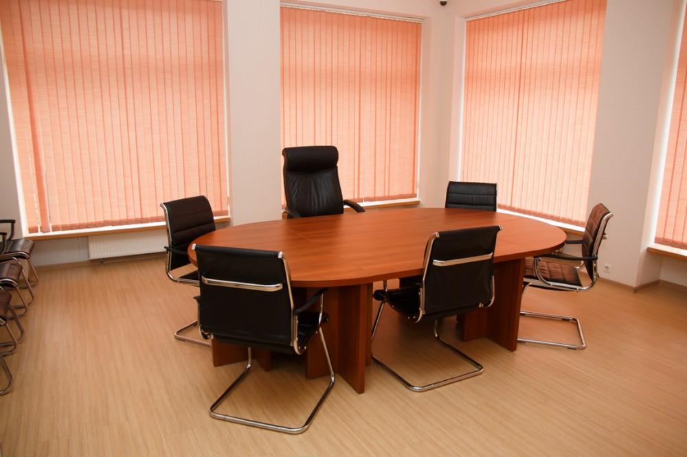 Продажа офиса 110м на Петровском пр д 14