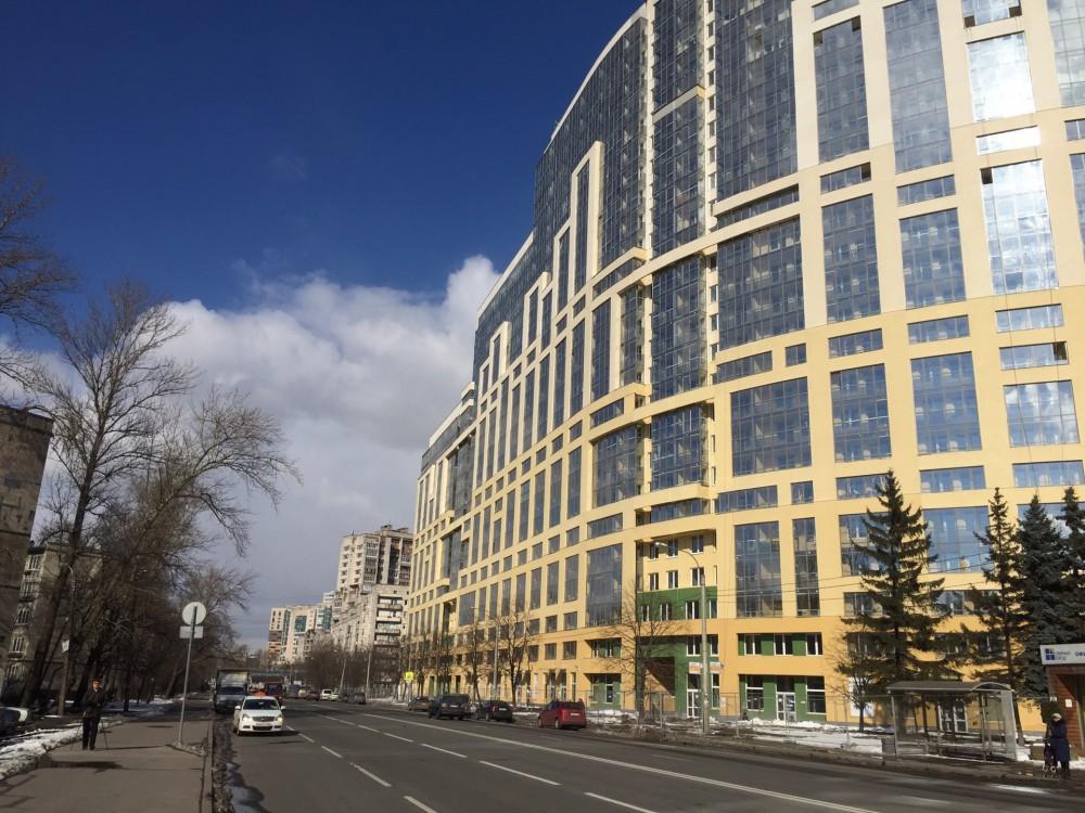 Продажа помещения в Невском районе, м.Пролетарская