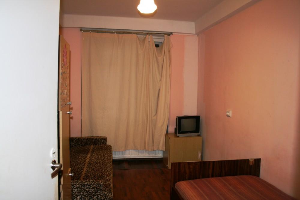 Продажа 2-комнатной квартиры на Суздальском пр.9, Выборгский район