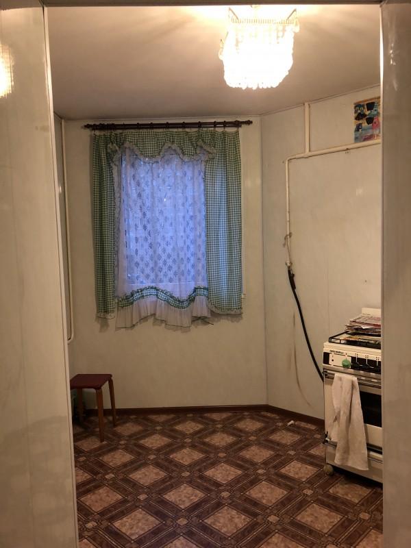 Продажа 3-комнатной квартиры на Будапештской 14к1