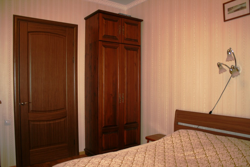 Продажа 2-комнатной квартиры на ул.Дрезденской 12