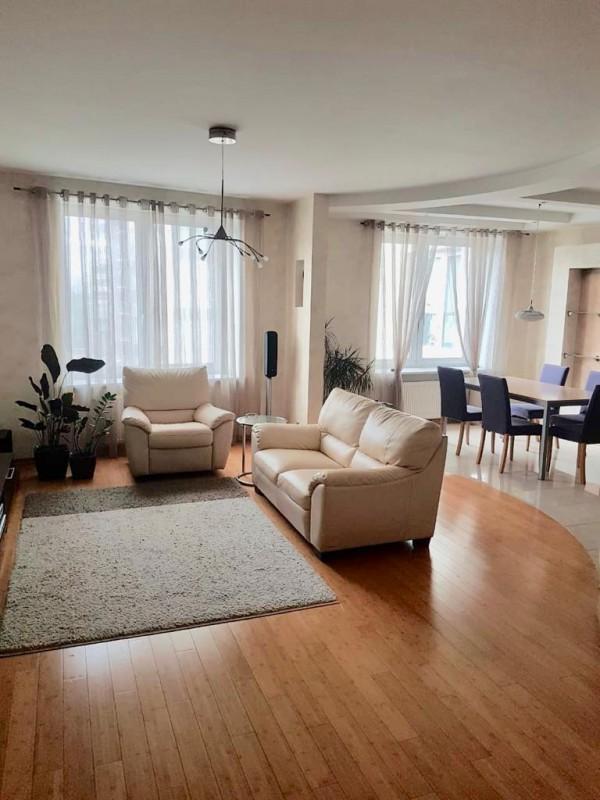 Продажа четырехкомнатной квартиры на ул Кораблестроителей д 32к1