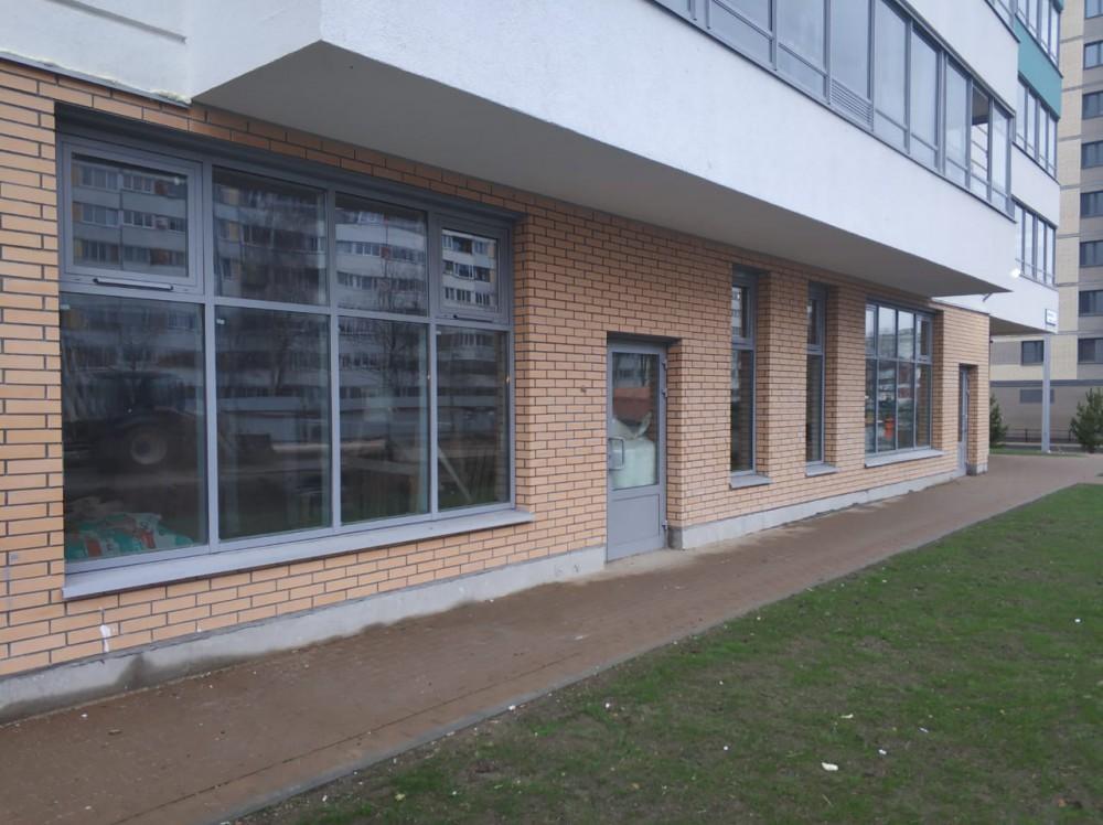 Аренда помещения в Красносельском районе, ул. Тамбасова 7