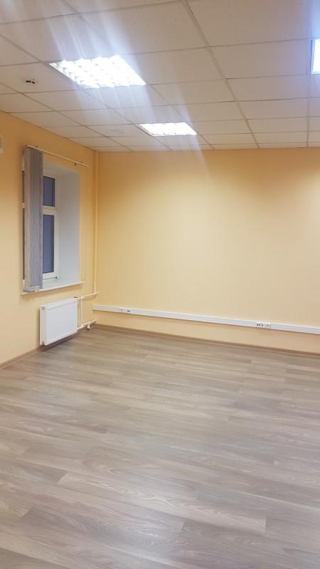 Аренда офиса в Московском районе, Московские ворота