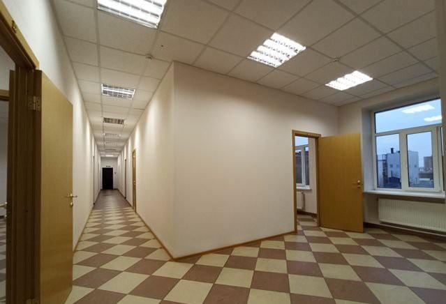 Аренда офисного помещения у метро Балтийская, Фрунзенская