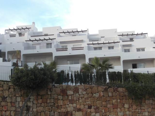Коттедж в Эстепоне (Испания)