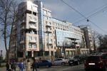Четырёхкомнатная квартира Крестовский ос-в Кемская ул д1