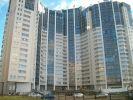 Четырёхкомнатная квартира на Шкиперском протоке д 20