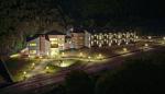 Продажа отеля 4* в Северной Греции
