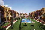 Апартаменты в Роял Парк Грин СПА