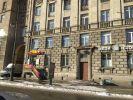 Продажа помещения на Каменноостровском проспекте, м.Петроградская