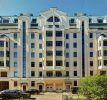 Продажа однокомнатной квартиры на 4 Советской ул д9