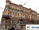 Пятикомнатная квартира в центральном районе,ул Чайковского д83
