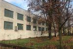 Продаётся офисно-производственно-складской комплекс
