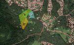 Продажа земельного участка в Новожилово
